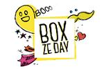 Bon plan Boxzeday : codes promo, offres de cashback et promotion pour vos achats chez Boxzeday