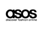 Codes promos ASOS.fr : 20% / Code promo valide jusqu'au : 30/05/2017 et cumulable avec votre cashback