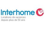 Codes promos et avantages Interhome, cashback Interhome