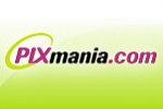 Codes de reduction et promotions chez Pixmania.com