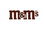 Bon plan My M&M's : codes promo, offres de cashback et promotion pour vos achats chez My M&M's