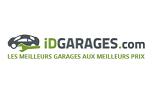 Bon plan iDGARAGES : codes promo, offres de cashback et promotion pour vos achats chez iDGARAGES