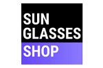Codes de reduction et promotions chez Sunglasses Shop