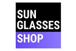 Codes promos Sunglasses Shop : 20% / Code promo valide jusqu'au : 24/09/2017 et cumulable avec votre cashback