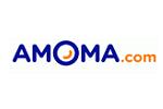 Bon plan Amoma : codes promo, offres de cashback et promotion pour vos achats chez Amoma