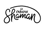 Codes promos Le Fabuleux Shaman : Cadeau / Code promo valide jusqu'au : 30/09/2017 et cumulable avec votre cashback
