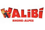 Bons plans chez Walibi - Rhône Alpes, cashback et réduction de Walibi - Rhône Alpes