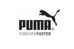 Codes de reduction et promotions chez Puma