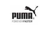 Bons plans chez Puma, cashback et réduction de Puma