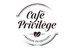 Bons plans chez Café Privilège, cashback et réduction de Café Privilège