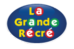 Codes de reduction et promotions chez La Grande Récré