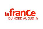 Codes promos et avantages La France du Nord au Sud, cashback La France du Nord au Sud