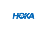 Bons plans chez Hoka One One, cashback et réduction de Hoka One One