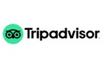 Bons plans chez TripAdvisor Instant Booking, cashback et réduction de TripAdvisor Instant Booking