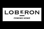 Loberon