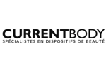 Codes promos et avantages CurrentBody, cashback CurrentBody