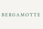 Codes de reduction et promotions chez Bloom & Wild Fleurs