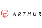 Codes de reduction et promotions chez Boutique Arthur