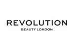 Bons plans chez Revolution beauty, cashback et réduction de Revolution beauty