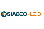 Bons plans chez Siageo Led, cashback et réduction de Siageo Led