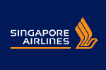 Soldes et promos Singapore airlines : remises et réduction chez Singapore airlines