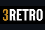 Codes promos et avantages 3Retro Football, cashback 3Retro Football