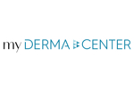 Bons plans chez My Derma Center FR, cashback et réduction de My Derma Center FR