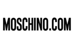 Codes promos et avantages Moschino, cashback Moschino
