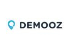Bons plans chez Demooz, cashback et réduction de Demooz