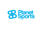 Bons plans chez Planet sports, cashback et réduction de Planet sports