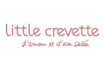 Bons plans chez Little Crevette, cashback et réduction de Little Crevette