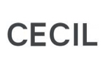 Codes de reduction et promotions chez Cecil Mode