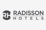 Bons plans chez Radisson Hotels, cashback et réduction de Radisson Hotels