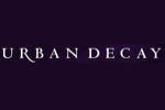 Bons plans chez Urban Decay, cashback et réduction de Urban Decay