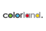 Bons plans chez Colorland, cashback et réduction de Colorland
