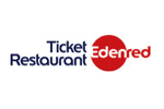 Bons plans chez Ticket Restaurant, cashback et réduction de Ticket Restaurant