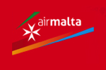 Bons plans chez Air Malta, cashback et réduction de Air Malta