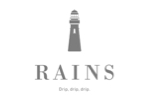 Bons plans chez Rains Aps, cashback et réduction de Rains Aps