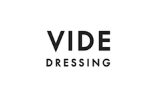 Bons plans chez Videdressing, cashback et réduction de Videdressing