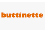 Bons plans chez Buttinette, cashback et réduction de Buttinette