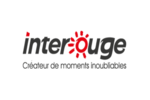 Codes promos et avantages Interouge, cashback Interouge