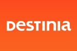 Bons plans chez Destinia, cashback et réduction de Destinia