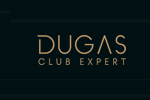 Codes de reduction et promotions chez DUGAS CLUB EXPERT