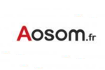 Codes de reduction et promotions chez Aosom