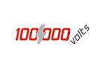 Bon plan 100.000 volts : codes promo, offres de cashback et promotion pour vos achats chez 100.000 volts