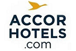 Codes promos et avantages Accorhotels, cashback Accorhotels