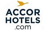 Gagnez rapidement du cashback avec Accorhotels