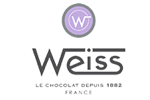 Codes promos et avantages Weiss Chocolat, cashback Weiss Chocolat