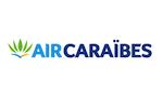 Air+Caraibes