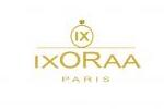 IXORAA Paris